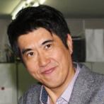 【悲報】石橋貴明「おじさんね、昔人気あったんだよ」