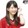 【AKB48】横山由依「スポーツをしている人が好き。サッカーって爽やかですよね♪」