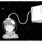 【朗報】ヤングジャンプ連載中の漫画で打線組んだww