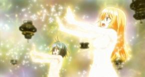 【クロックワーク・プラネット】第12話 感想 裸踊りが世界を救う【最終回】
