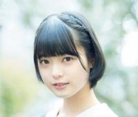 【欅坂46】アップトゥボーイ漢字×ひらがなコラボ特集号!(6/23)ずーみんも…!