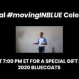 『【DCI】ブラス必見! 2020年ブルーコーツ・ホーンライン『ボクサー』動画です!』の画像
