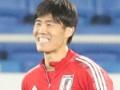 【サッカー】日本代表・冨安争奪戦についにマンUが名乗り! トットナムは移籍金上乗せで対抗
