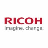 『5%ルール大量保有報告書 リコー(7752)-エフィッシモ・キャピタル・マネージメント』の画像