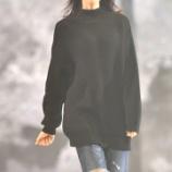 『【乃木坂46】STU48のセンターが可愛すぎる・・・』の画像