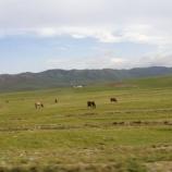 『モンゴル』の画像