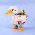 LEGOロボ/Ducky