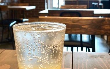『再訪【カフェ】SunnyBirch守口 文禄堤 スペシャリティ珈琲を楽しむカフェタイム』の画像