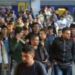ドイツが移民受け入れを後悔し、イギリスは移民拒絶しEU脱退した事を後悔