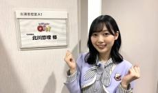 加入時の乃木ヲタによる執拗な容姿ディスりに対して、圧倒的に完全勝利したメンバーがこちら!!!!!