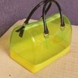 『各種バッグのご紹介』の画像