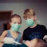 『医学のトリビアを挙げていくスレ』の画像
