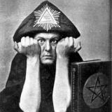 魔術勉強してるけど質問ある?さわり位なら話せるぜ