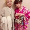 チャンピオン松井珠理奈が吉田朱里にコメント