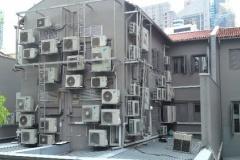 中国人「日本のダイキンのエアコン凄すぎワロタ」