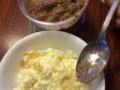 【画像】ダルビッシュの食事wwwwwwwww