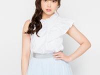 【℃-ute】人見知り中島早貴、菅谷梨沙子にメールするか迷ったけどやめた!!