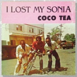 『Coco Tea (Cocoa Tea)「I Lost My Sonia」』の画像