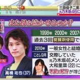 『元乃木坂46メンバーの友人『愛人関係は2年ほど続いています。祐也くんは少なくとも1000万円以上を貢いでいた。』』の画像