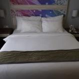 『Hotel GranDhika Iskandarsyah(ジャカルタ)』の画像