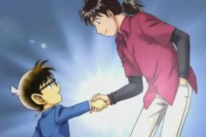 コナン君と金田一ってどっちが優秀なの?
