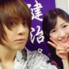 渡辺麻友がイケメン舞台役者とプライベート密着写真キタ━━━━━━(゚∀゚)━━━━━━!!!!
