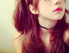 モデルの池田エライザ(19歳)がミサミサ風にした結果wwwwwwww