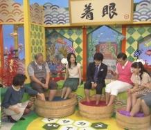 『NHK「マサカメTV」にnkskがキタ━━━━━ノソ*^ o゚)━━━━━!!!!!』の画像