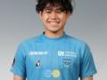 『テラハ』田中優衣と横浜FC袴田裕太郎が結婚 2ショットで報告「沢山の幸せをくれる方」