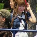 2013年横浜開港記念みなと祭第1回ヨコハマカワイイパーク J-pop Culture Festival その5(秋葉原ディアステージ)の2