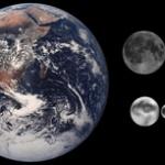 【宇宙】NASA、冥王星の命名キャンペーン期間を延長…24日まで