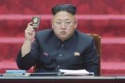 金正男と電話をした北朝鮮秘密警察のトップがクビ、幹部ら数人は処刑