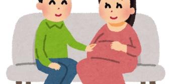 転勤で新天地に来た。2人目で妊娠、里帰りだった人いる?