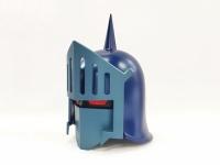 【日向坂46】原寸大ロビンマスクが発売開始wwwwwwwwwww