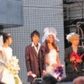 ミス&ミスター東大コンテスト2010 その11(結果発表)