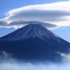 『竜ヶ岳・1485M』の画像