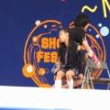 2014年 第50回湘南工科大学 松稜祭 ダンスパフォーマンス その26(JKチーム)の2
