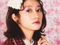 桜井玲香モデル起用により乃木坂46のモデルが11人にwwwww