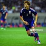 日本のサッカーはなぜ弱いのか