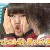 フレッシュレモンこと市川美織が今度は山本彩のブ○を公開してくれたぞぉおおおwwwwwww アイドルファンマスター