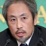 安田純平に旅券拒否←分かるけどこれまかり通ったらニュースとか成り立たなくなるじゃん