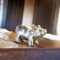 フレンチ食堂 ブラッスリーポー 2