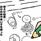 『車いすで欽ちゃんの仮装大賞に挑戦!その2〜応募するの巻〜』の画像
