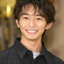 加藤清史郎 レアな銀髪も色落ちで「白みのある金髪」に「尊い」「益々大人っぽく」「クールな男過ぎ」の声
