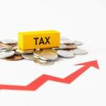 消費税上げるんじゃなくて貯金に税金かけるべきだよな