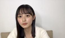 【乃木坂46】遠藤さくらの配信に驚くファン多数!!!