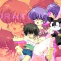 のらくろクン…1987年 TVアニメ