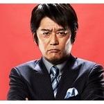 坂上忍、田中聖に「【テレビ】『すいませんでした!』と言って、時間かけて信頼を取り戻したほうが良い」
