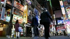 【新型コロナ】「いい加減にして」飲食業界は悲鳴、埼玉で重点措置拡大