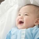 首相が発表した「希望出生率1.8」 希望って何?